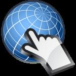 Web Administrator